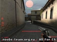 скачать red_tag_hud бесплатно, скачать GUI для css v34 бесплатно