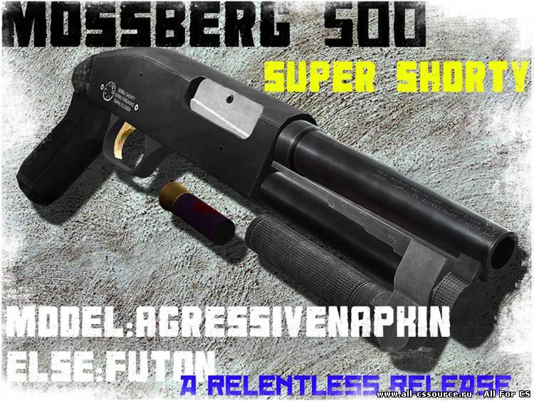драйвера для canon lbp-6000 скачать